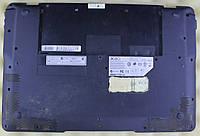 Поддон MSI X400 X410 X430 KPI39167