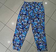 Батальные летние брюки штаны шаровары в Одессе