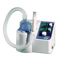 OMRON NE-U17 Ultra Air - ультразвуковой ингалятор  для лечебных учреждений