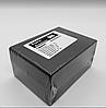 Корпус D65 в упаковке 92х66х44