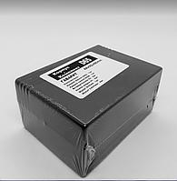 Корпус D65 в упаковке 92х66х44, фото 1