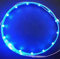 Светодиодная лента LED для кроссовок светящихся