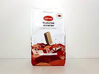 Вафли Cabrioni с шоколадным кремом