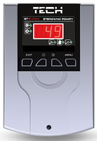 Контроллер для гелиосистем TECH EU-21