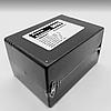 Корпус D65B в упаковке 92х66х52
