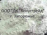 Кварцевая мука для дисперсионной краски, фото 1