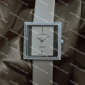 "Alberto Kavalli №80 ""07649-05″ Кварцевые женские часы"