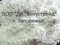 Кварцевая мука для антикоррозионной краски, фото 1