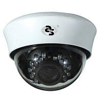 Варифокальная IP камера Atis AND-2MVFIR-20W/2,8-12, 2Мп