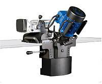 Автоматический фаскосъемный  станок  AutoCUT 500
