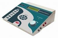 Аппарат низкочастотной электротерапии Радиус-01 КРАНИО