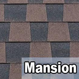 """Коллекция """"Mansion"""""""