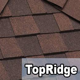"""Коллекция """"Top Ridge"""""""