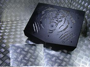 Комплект виносу радіатора Can-Am Outlander G2 (2012-2016)