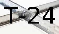 Армстронг Т-24