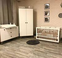 Покупаем мебель в детскую правильно!