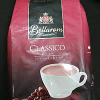 Bellarom Classico