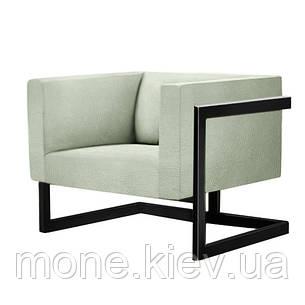 """Кресло """"Кафка"""", фото 2"""