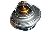 Термостат DAF,MAN,MB,RVI MAHLE ORIGINAL TX1883D