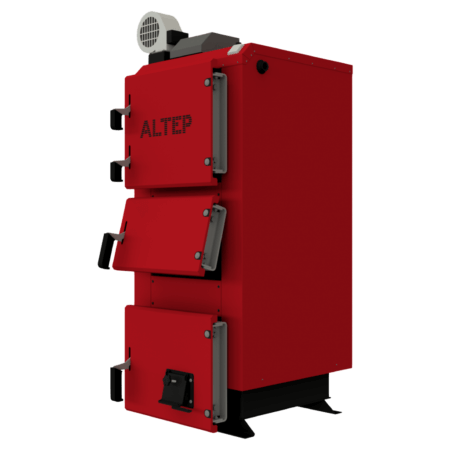 Котёл Altep Duo Plus 50 кВт