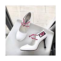 Туфли Prada, фото 1