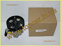 Насос гидроусилителя руля с шкивом Citroen Jumpy I 1.9/2.0HDi 114mm  ART A148K
