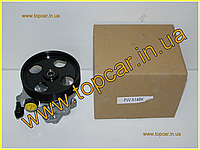 Насос гидроусилителя руля с шкивом Peugeot Expert I 1.9/2.0HDi 114mm  ART A148K
