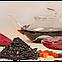 Лайм Бразильский (минимальная отгрузка 0,5 кг), фото 6