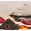 Саусеп черный Pekoe (минимальная отгрузка 0,5 кг), фото 6