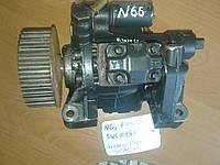 Топливный насос Renaut Kangoo 1.5 dci. ТНВД Siemens  5ws40153