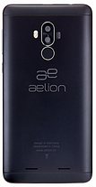 Смартфон AELion i8 2/16Gb Гарантия 12 месяцев, фото 2