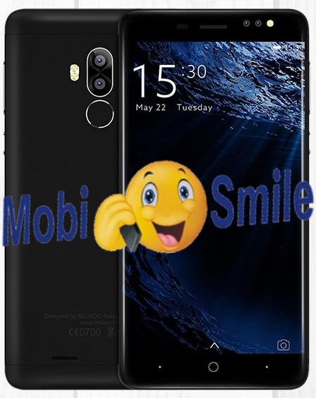 Смартфон AELion i8 2/16Gb Гарантия 12 месяцев