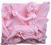 Формы для мыла, своими руками, фото 1