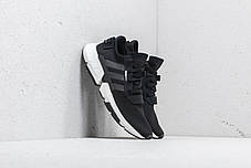 Женские кроссовки Adidas Originals POD-S3.1 Core Black Cloud White B37366, Адидас ПОД-С3.1, фото 3