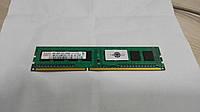 Оперативная память Hynix DDR3 4GB 1600 Мгц PC3-12800 для компьютера