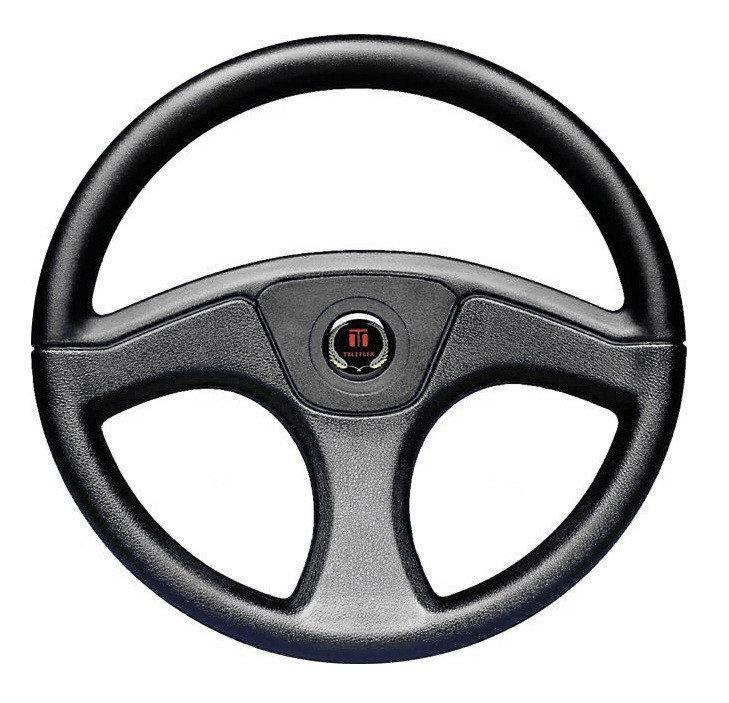 Рулевое колесо 35 см Ace Teleflex