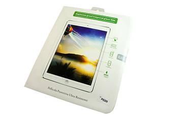 Пленка стекло на Samsung galaxy tab3 10 p5200 D100