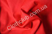 Бифлекс глянцевый насыщенный красный