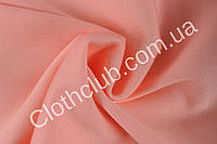 Бифлекс глянцевый нежно-розовый