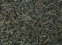 Эрл Грей по-английски (минимальная отгрузка 0,5 кг)