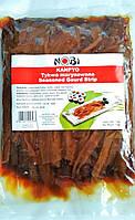 Тыква в маринаде Kanpyo Yaoki 1000 г