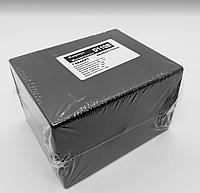 Корпус D110B в упаковке 110х92х68, фото 1