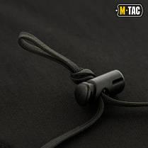 M-Tac панама Elite Flex Black, фото 3