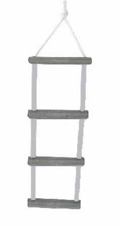 Веревочная лестница 94см