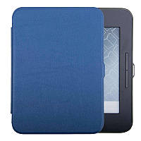 Чехол Primo Slim для электронной книги Barnes&Noble Glowlight 3 eReader 2017 (BNRV520) - Dark Blue