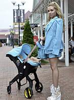 Doona Infant Car Seat.jpg
