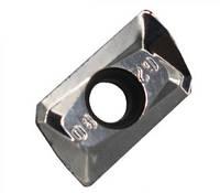 APKT1135PDFR-MA K01 (Цвет. мет.) Пластина фрезерная