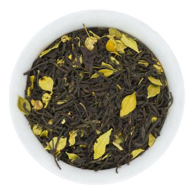 Буху-чай (чистый тонус) (минимальная отгрузка 0,5 кг)