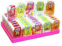 Драже сахарное Мик Мак 50 шт (Aras), фото 1