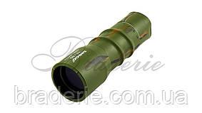 Монокуляр 16x40 T (green) mono